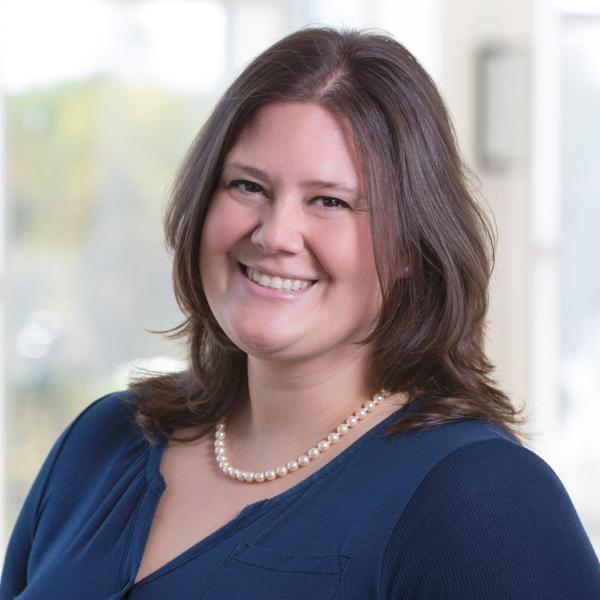 Sara Venturi   Assistant Technical Director