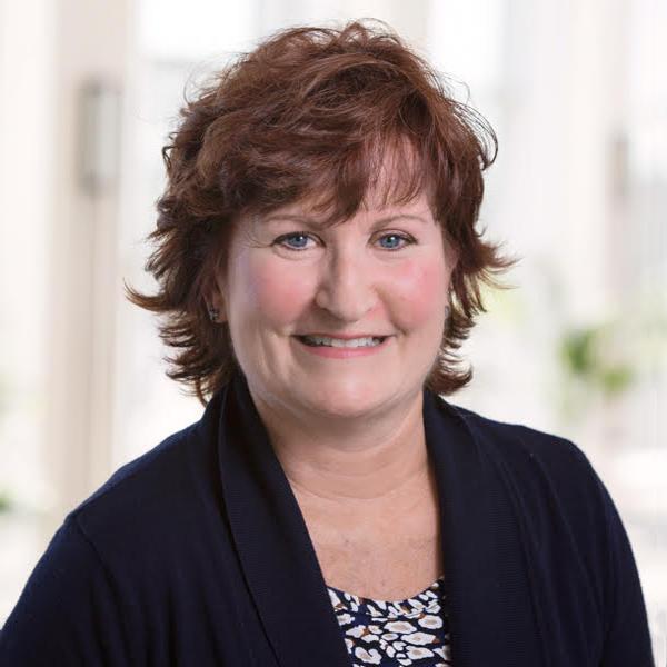 Cindy Runco   Director of Sports & Rec + Early Childhood Coordinator