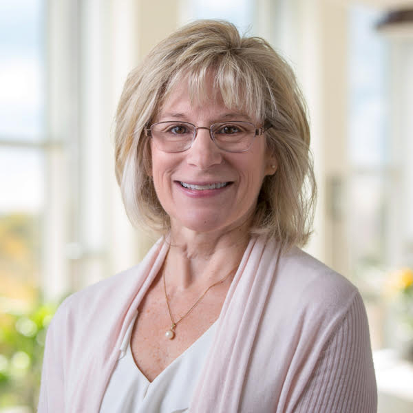 Kathy Roberts   Counseling/ Administrative Support