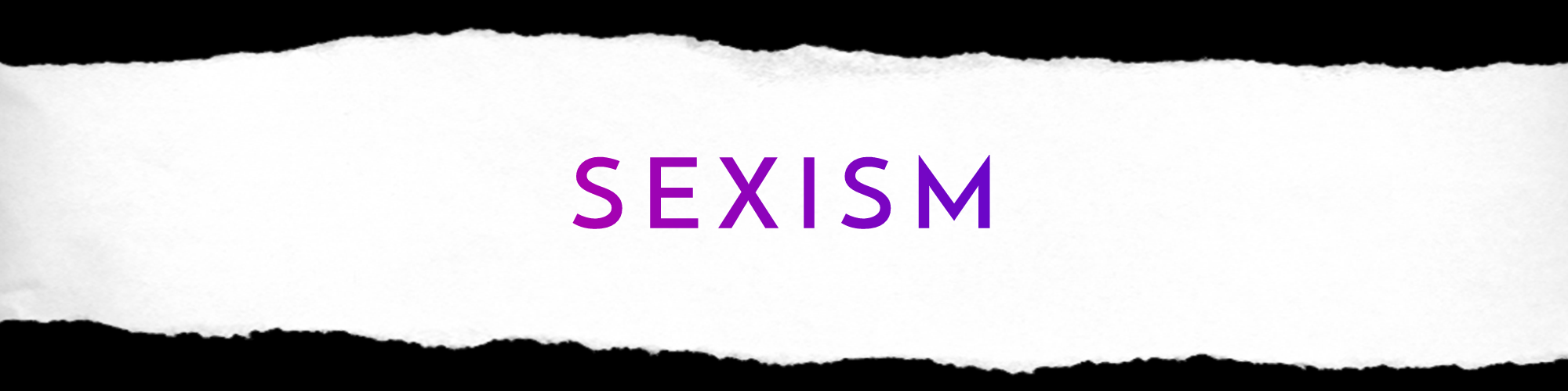 Sexism Banner.png