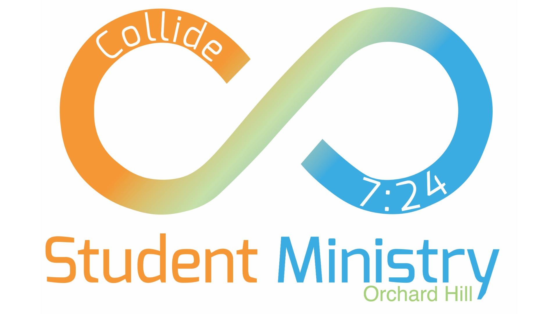 Student Min Logo.jpeg