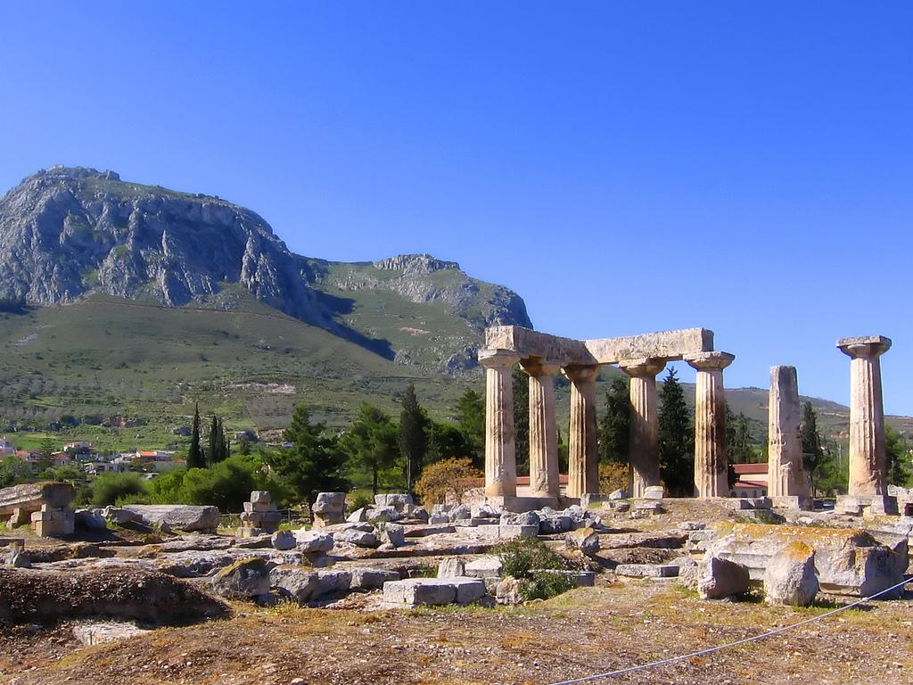 Corinthian Ruins.jpg