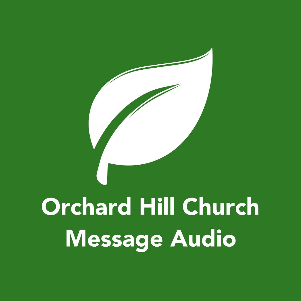 Generic Sermon Audio.png