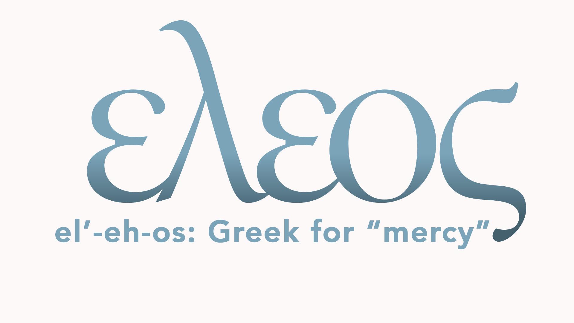 Eleos-generic_logo_Mercy.jpg