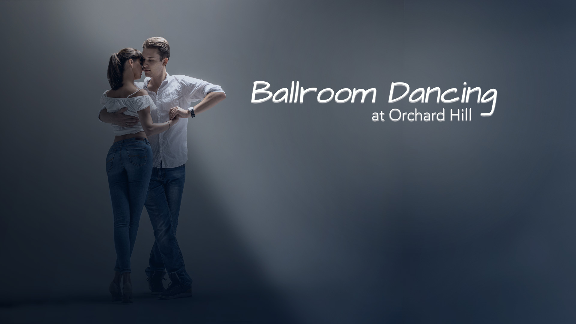 Ballroom Dancing - Certified Instructor Bobby D teaches waltz, swing, cha cha and more. Come for the entire evening or just join in at 8:00 pm for social dancing in a Gym transformed into a festive ballroom. Walk-ins are welcome.1st & 3rd Fridays September 6 - December 67:00 - 8:00 pm (Beginner Dance Lesson)8:00 - 10:30 pm (Social Dancing)$10 per person at the doorBeginner Dance Lessons ScheduleSeptember - SwingOctober - Cha ChaNovember - Argentine TangoDecember - Fox Trot