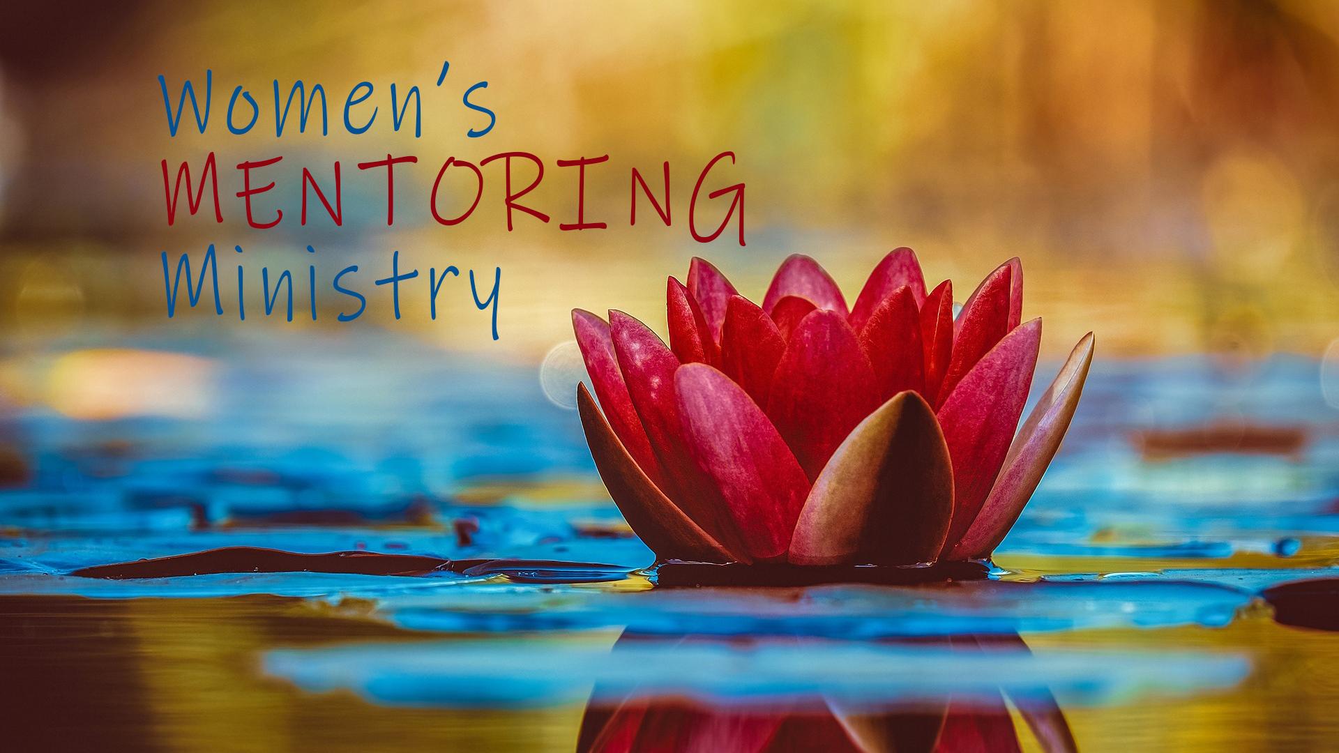 Adults_Women's Mentoring Ministry.jpg