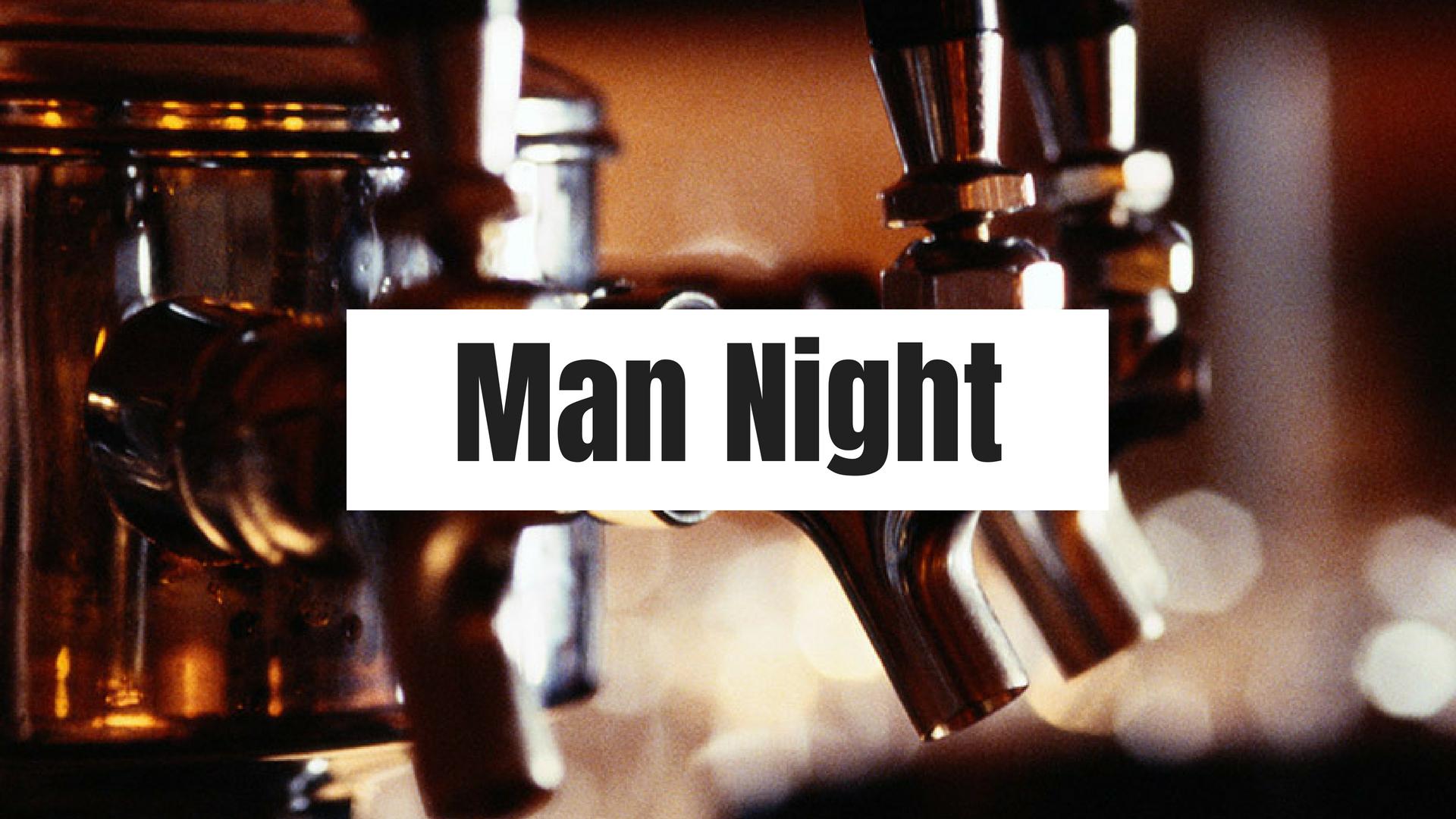 Man night JPG.jpg