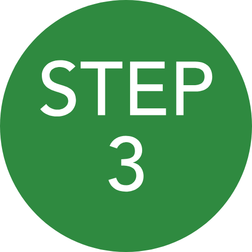 I'm New Step 3.png