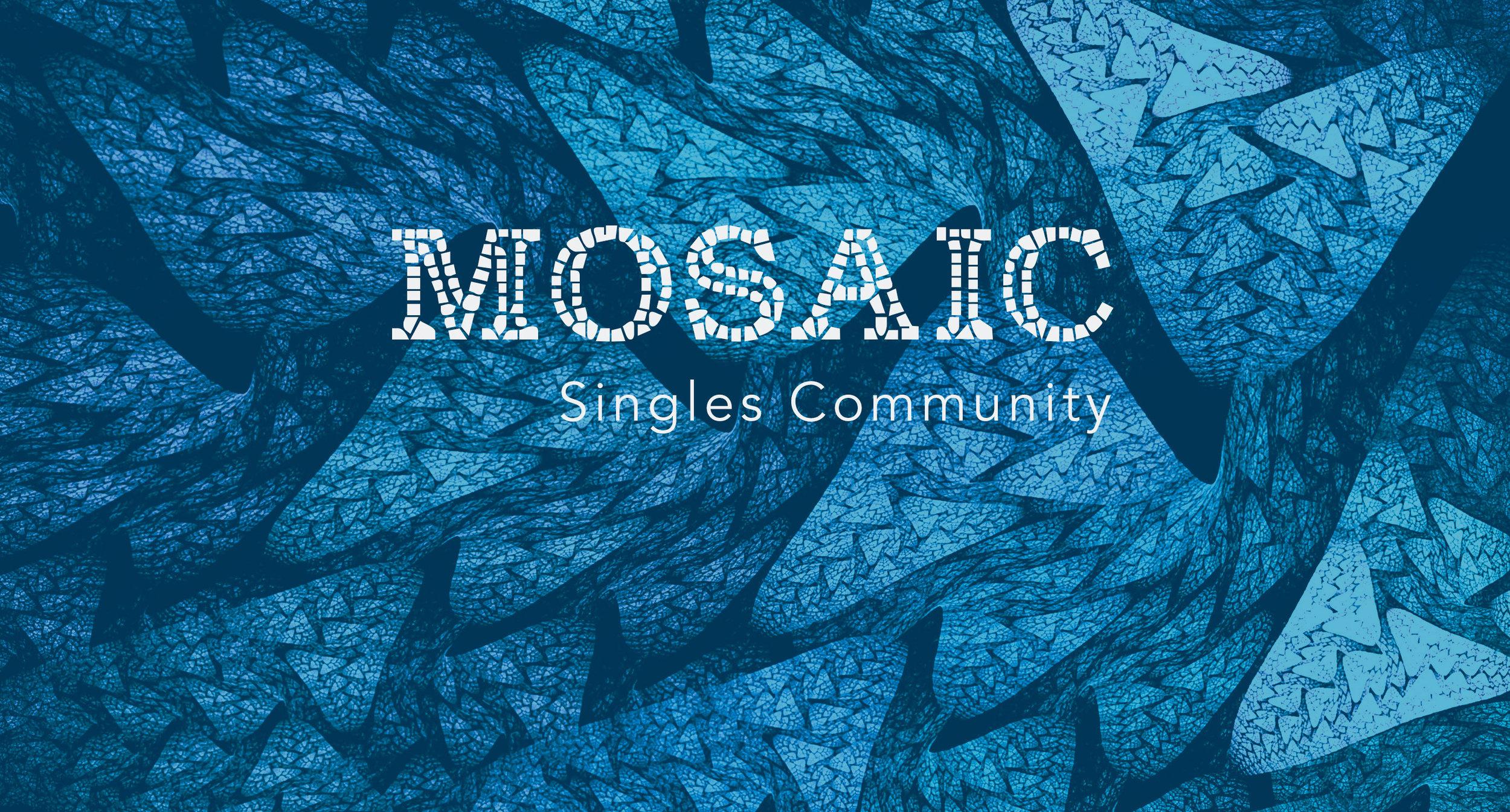 Adults_Mosaic_Group.jpg