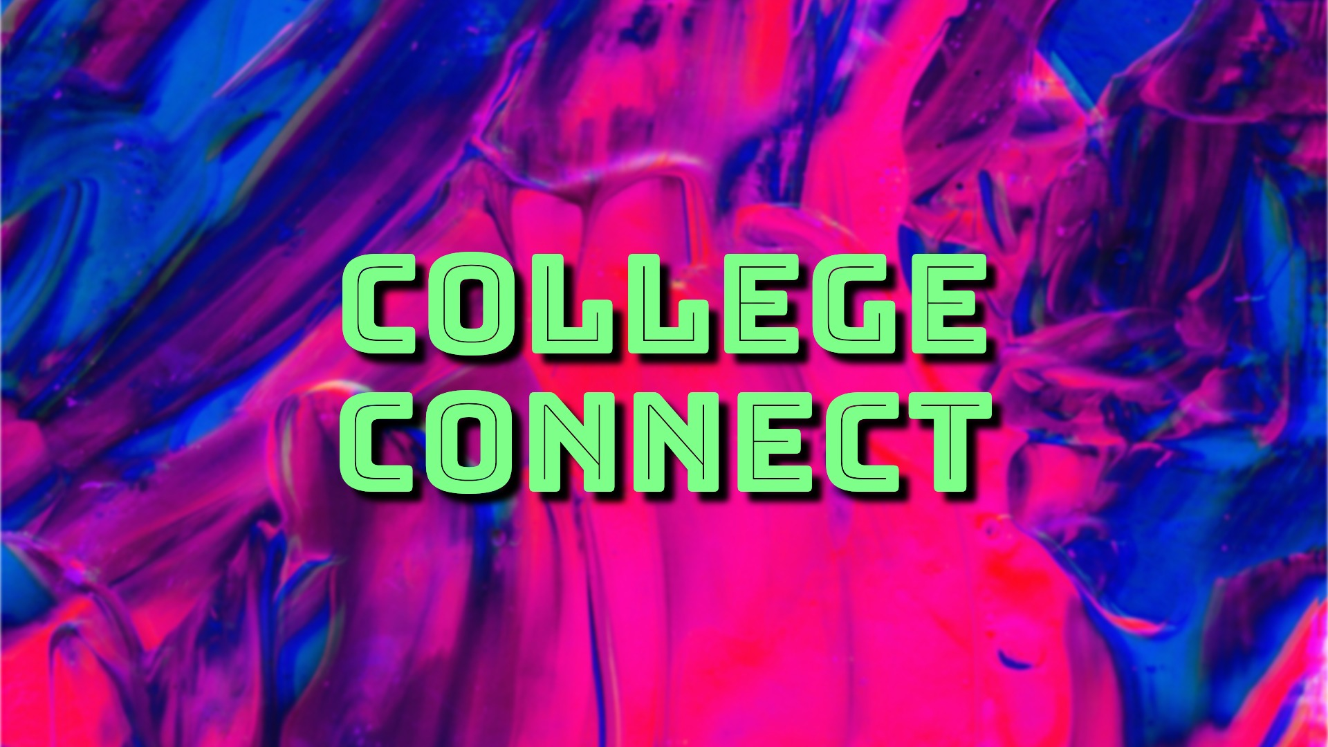 Adults_CollegeConnect.jpeg