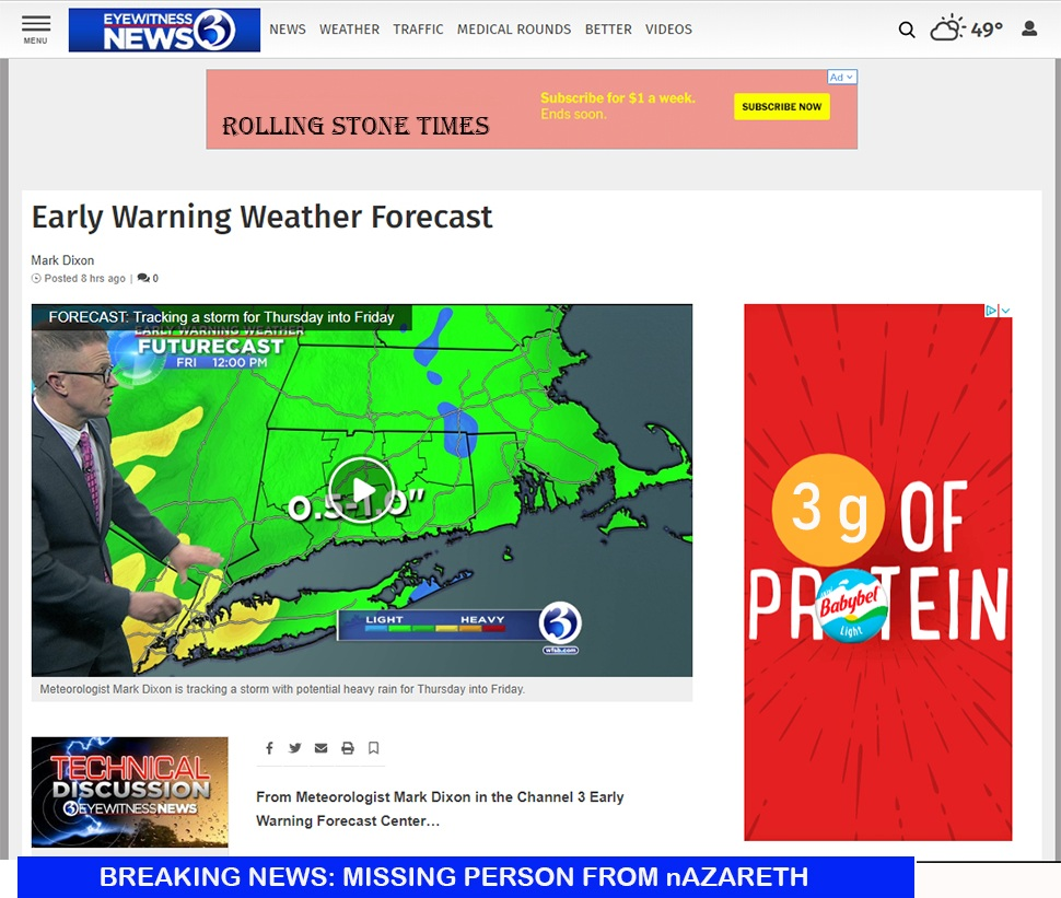 Easter+Escape+Weather+Channel.jpg