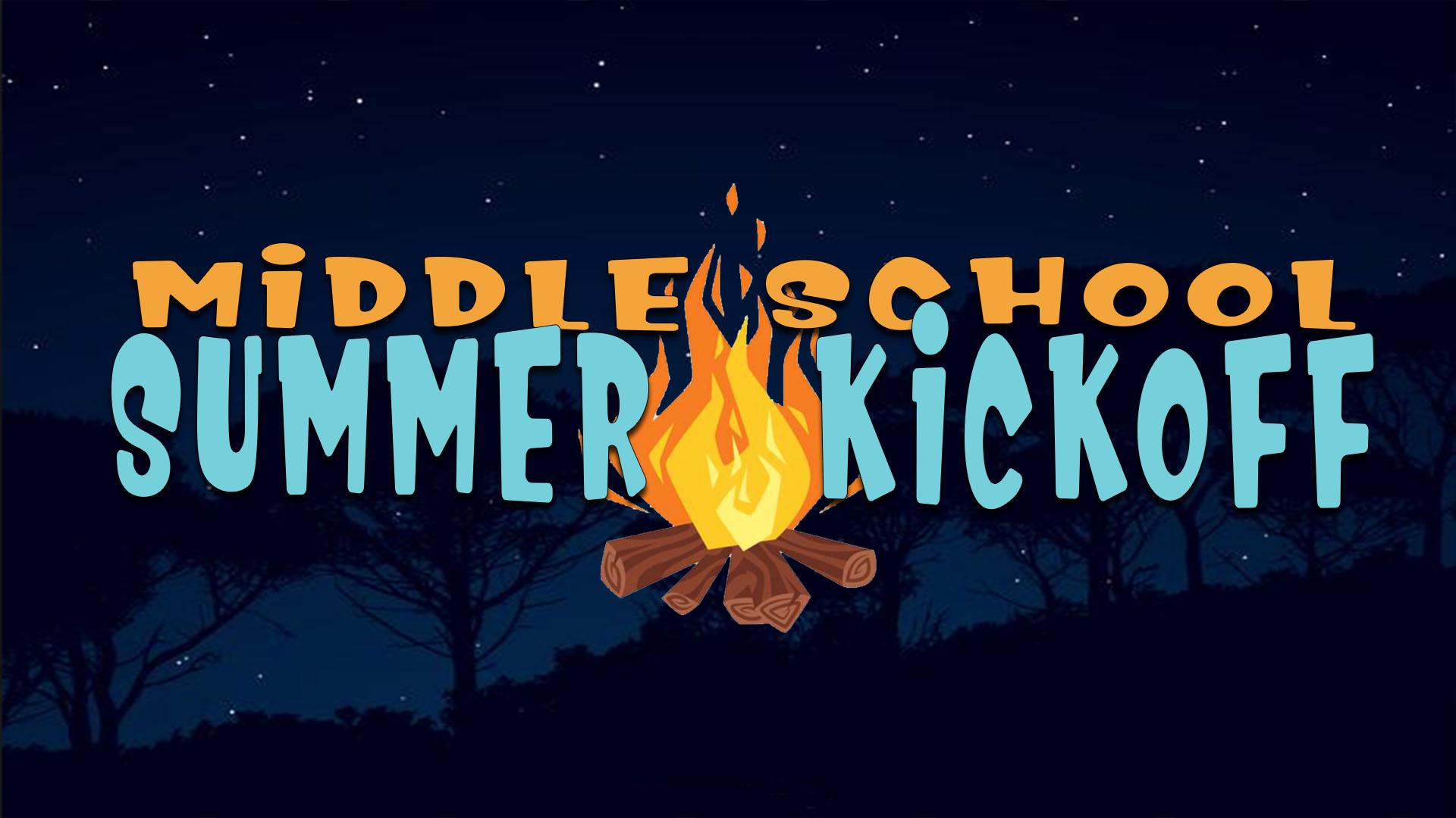 Students_MS Summer Bonfire Kickoff.jpg