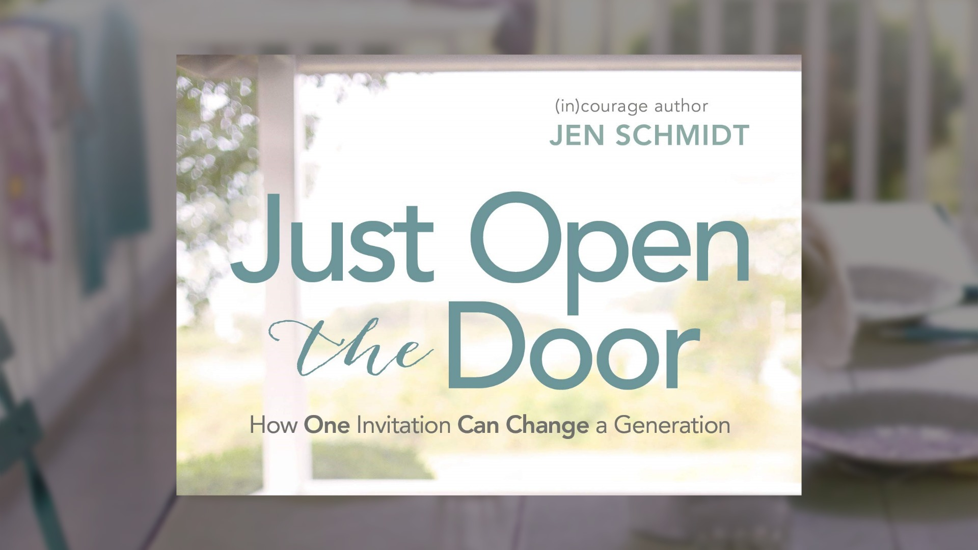 Adults_Women Just Open The Door.jpeg