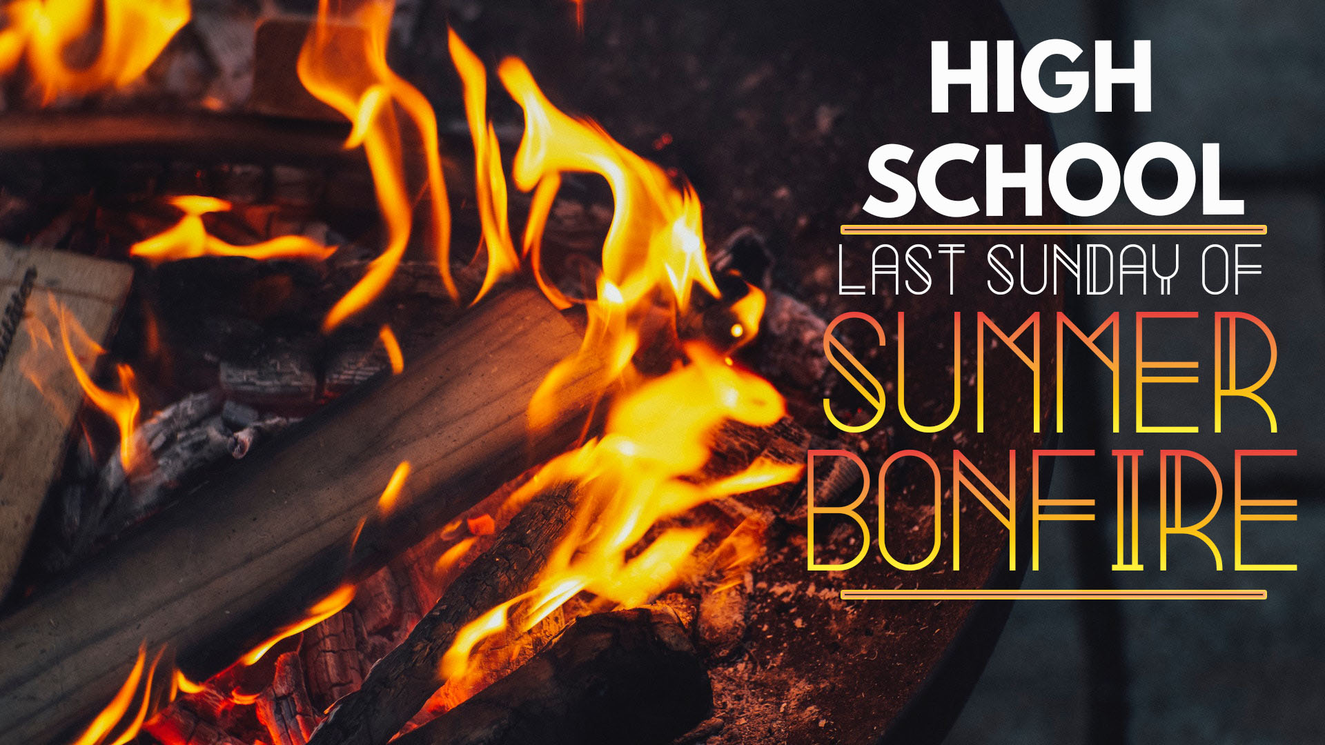 Students_High School Summer Bonfire.jpg