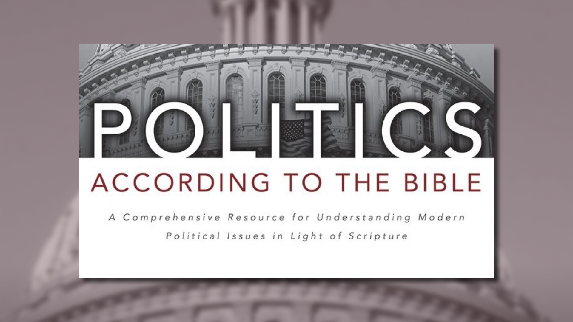 Adults_Politics and the Bible.jpg