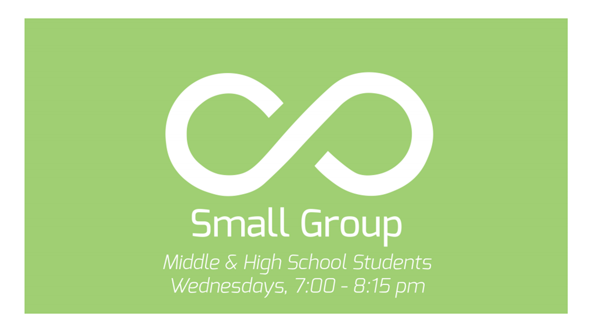 Students_Small Groups_2018.jpg