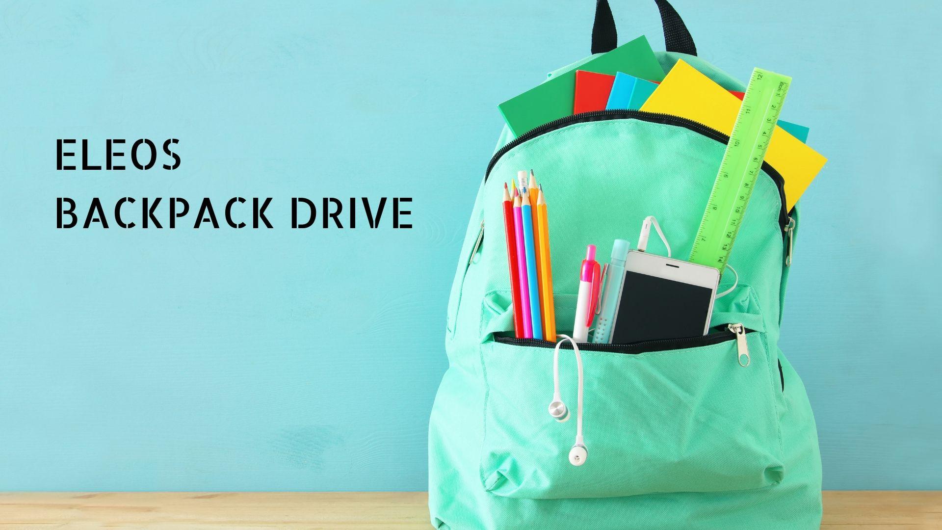 Eleos_Backpack_Drive_06_20_19.jpg