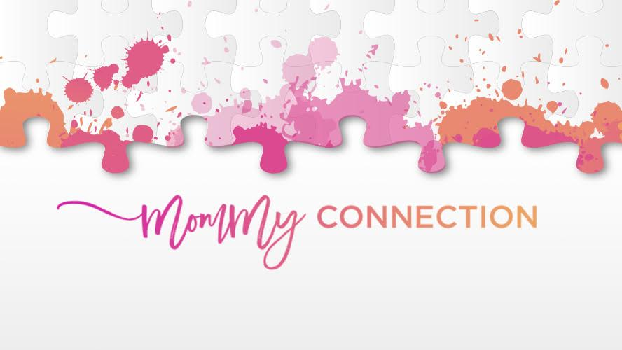 MommyConnection_17_CCB.jpg