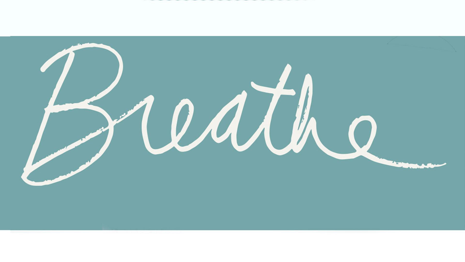 Adults_Breathe.jpg