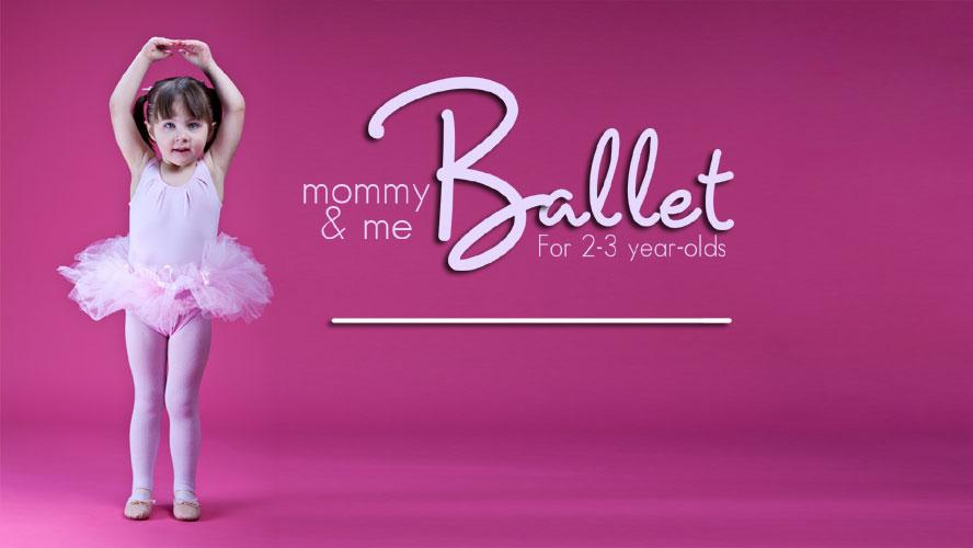 Mom_Me_Ballet_16.jpg