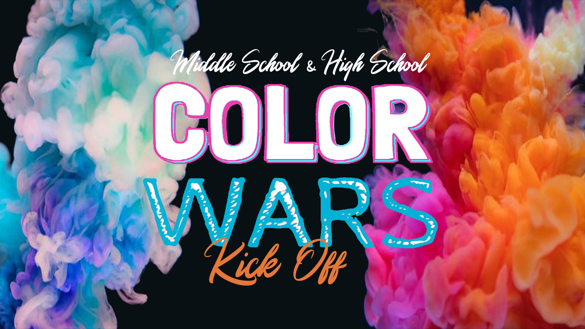 Students_Color Wars Fall 2019.jpg