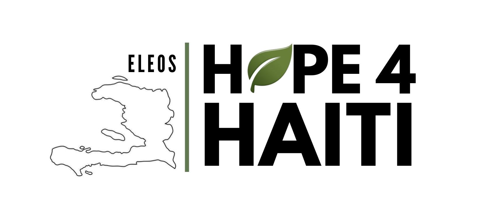 Hope+4+Haiti.jpg