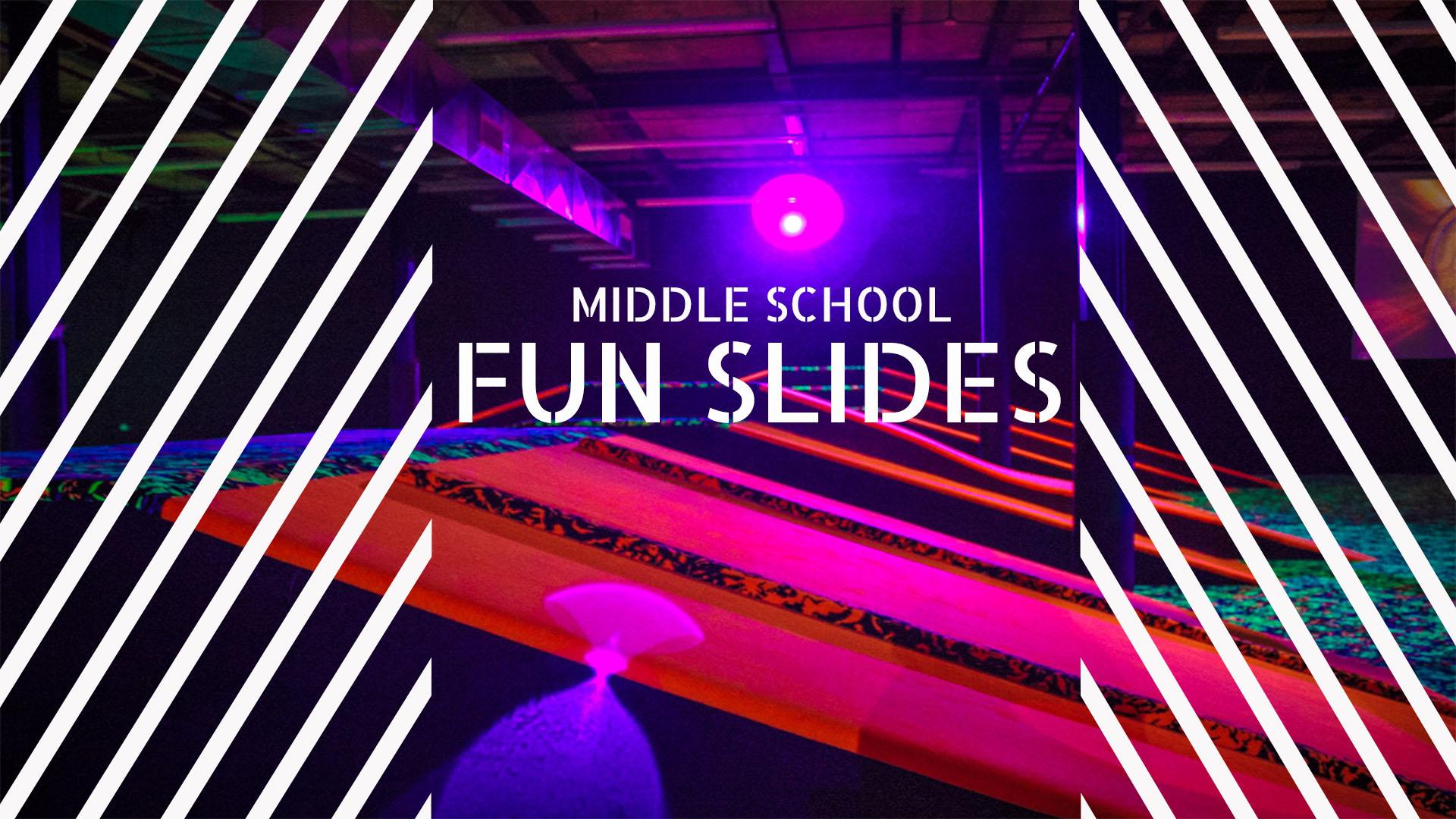 Students_MS Fun Slides_2019.jpg
