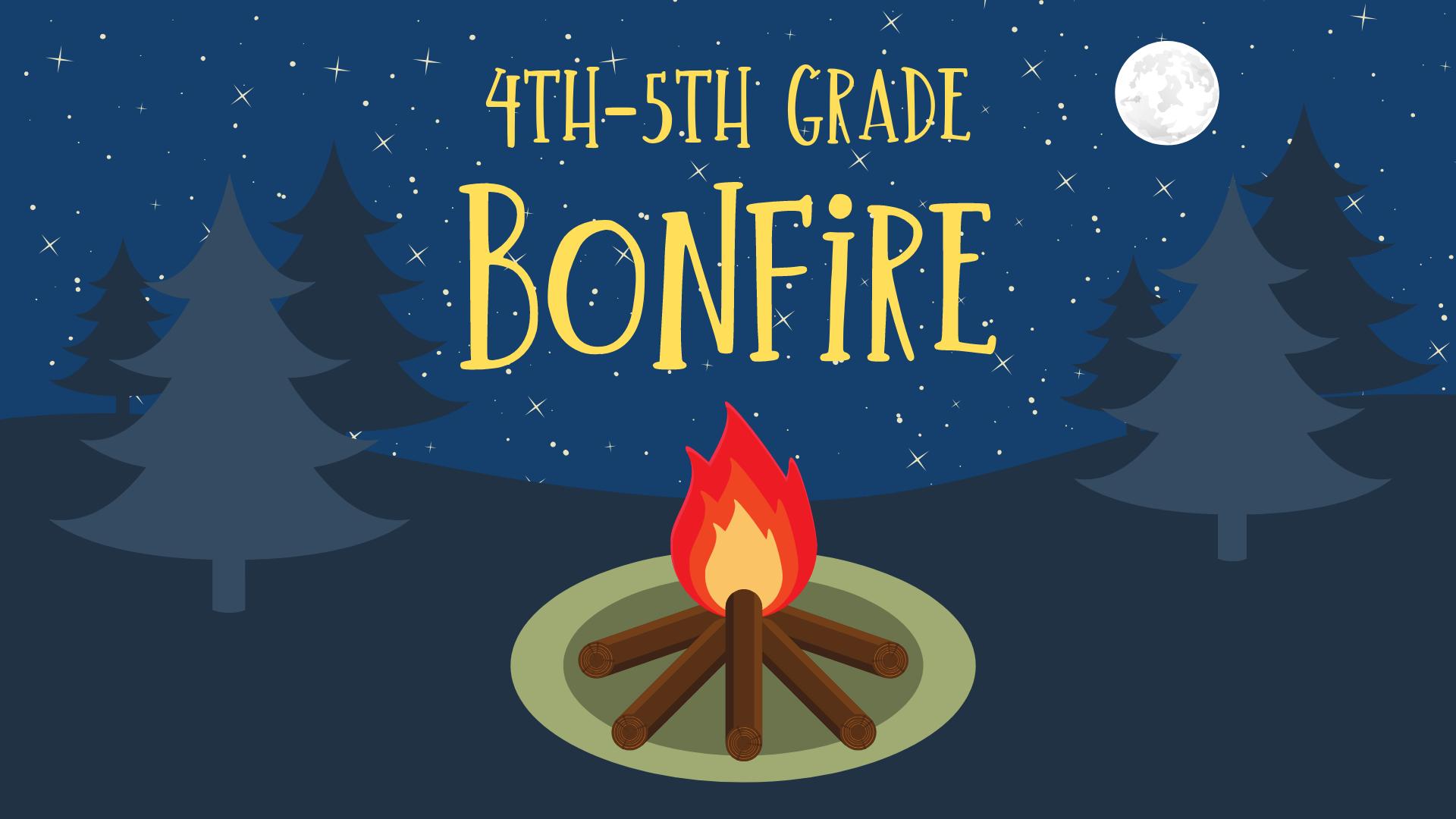 4-5 Grade Bonefire Web.png