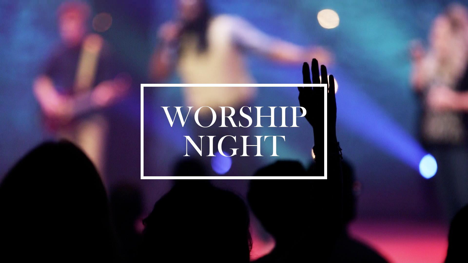 Adults_Worship Night.jpg
