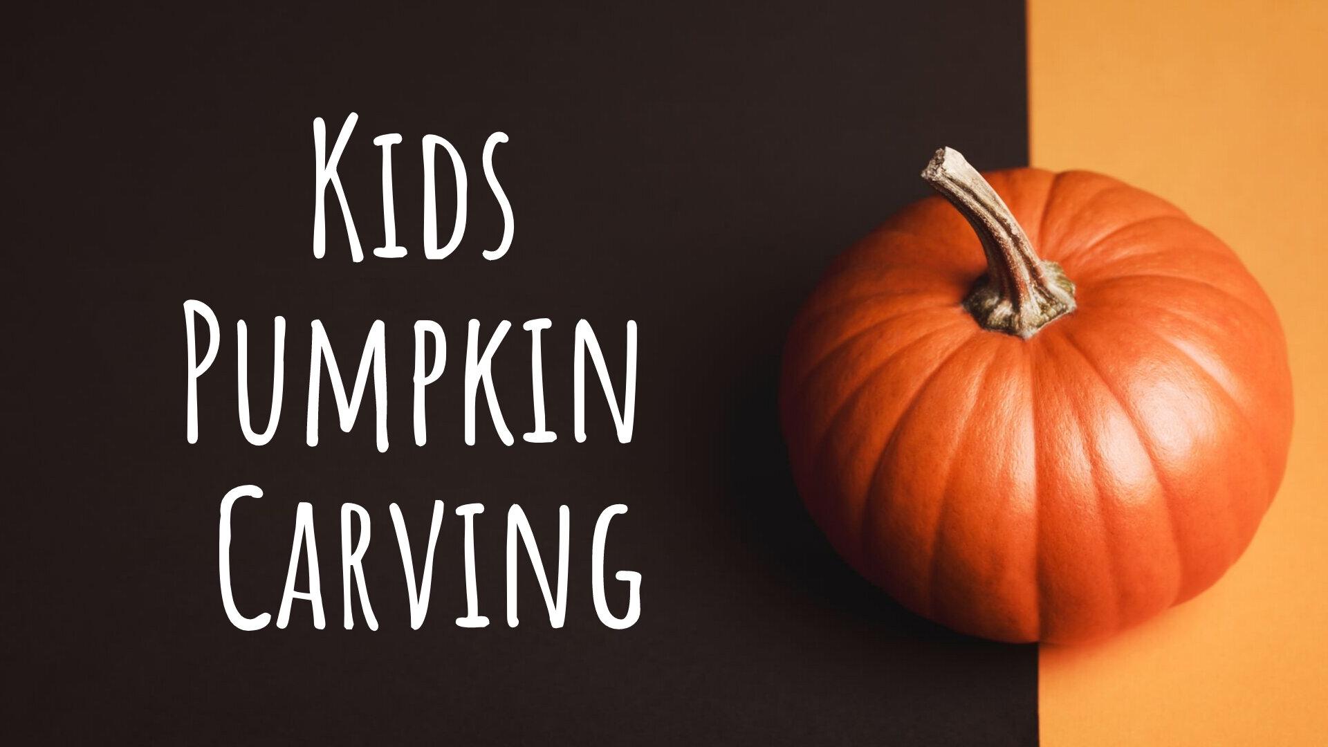 Kids Pumpkin Carving.jpg