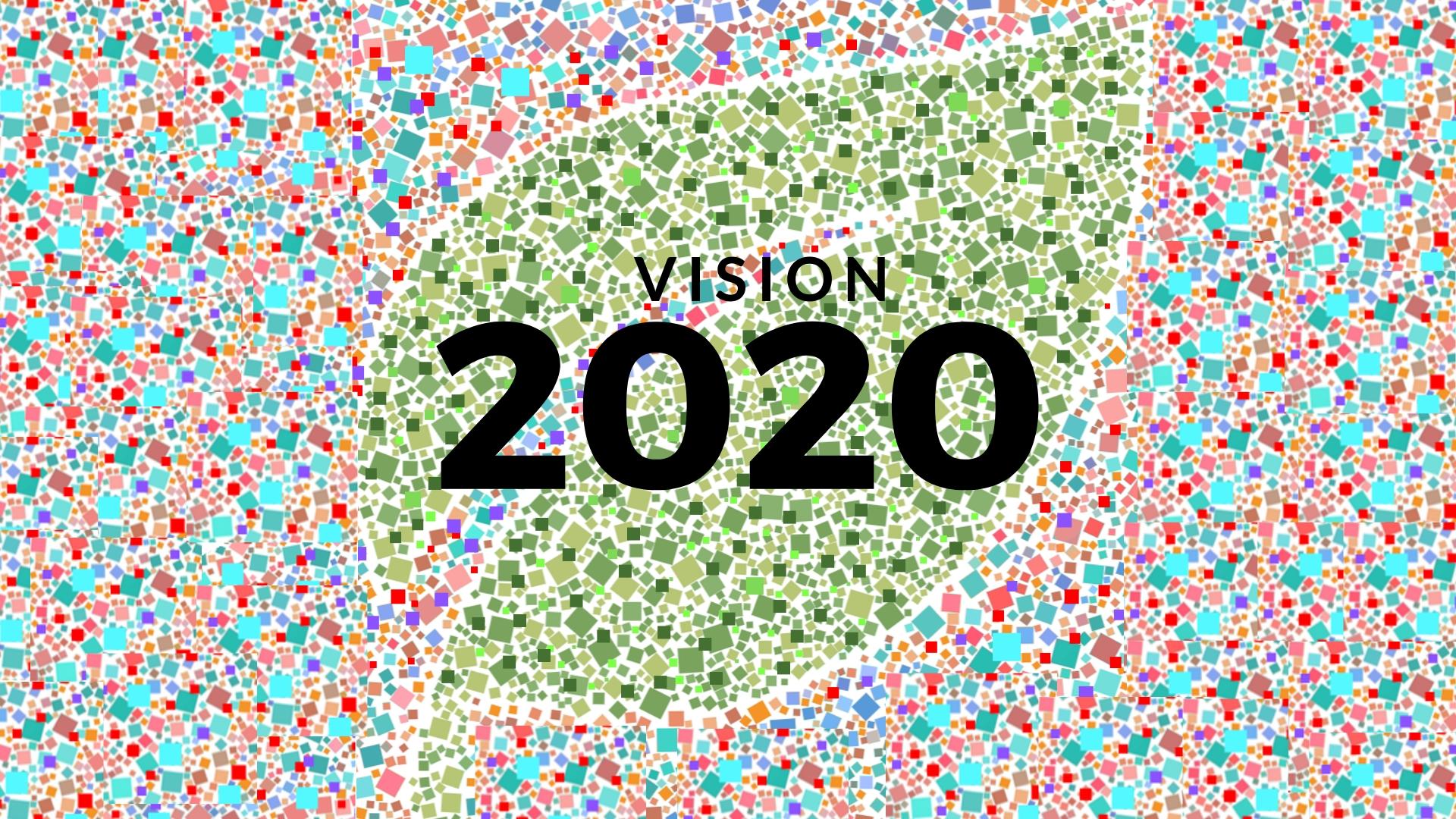 Adults_Vision_2020_YEG.jpg