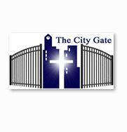 City Gate Logo.jpg