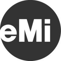 EMILogo.jpg