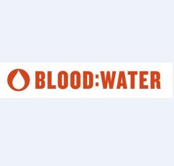 BloodWaterLogo.jpg
