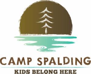 CampSpaldingLogo.jpg
