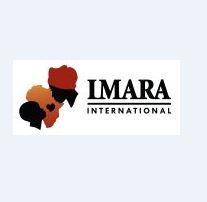 Imara Logo.JPG