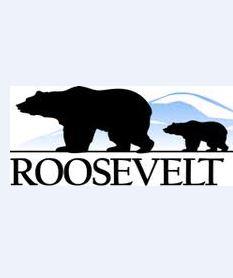 Roosevelt Logo.jpg