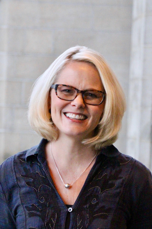 Catherine Hessler - Worship Coordinator  catherineh@spokanefpc.org  x309