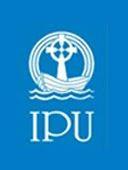 Itapagipe Church Logo.JPG