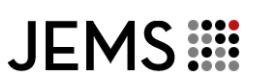 JEMS logo.JPG