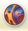 Krista Logo.JPG