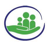 MCOC logo.JPG
