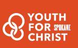 YFC Logo.JPG