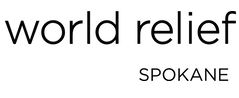 World Relief logo.JPG