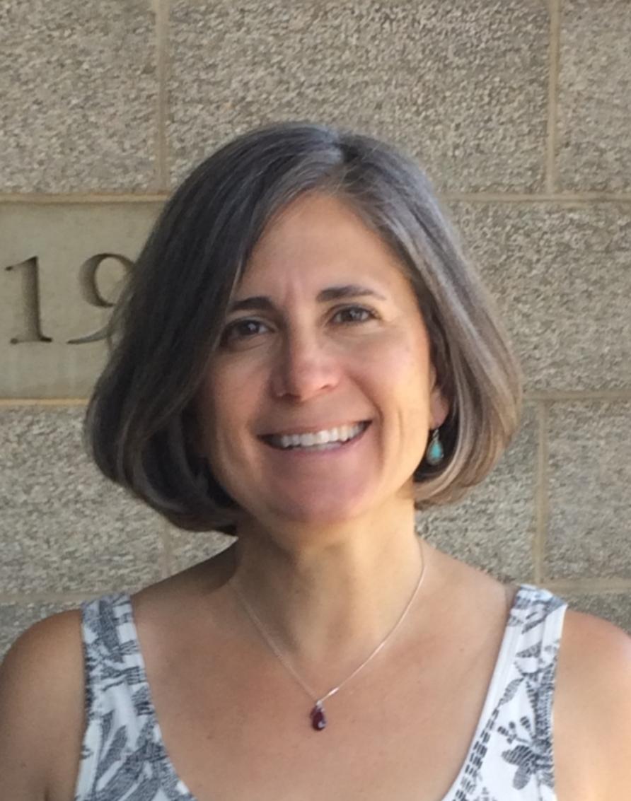 Stephanie Coy - HR/Office Manager  stephaniec@spokanefpc.org  x245