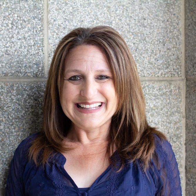 Gretchen Hausman - FPCS Principal gretchenh @spokanefpc.org  x120