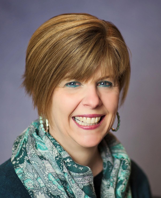 Kim Andersen