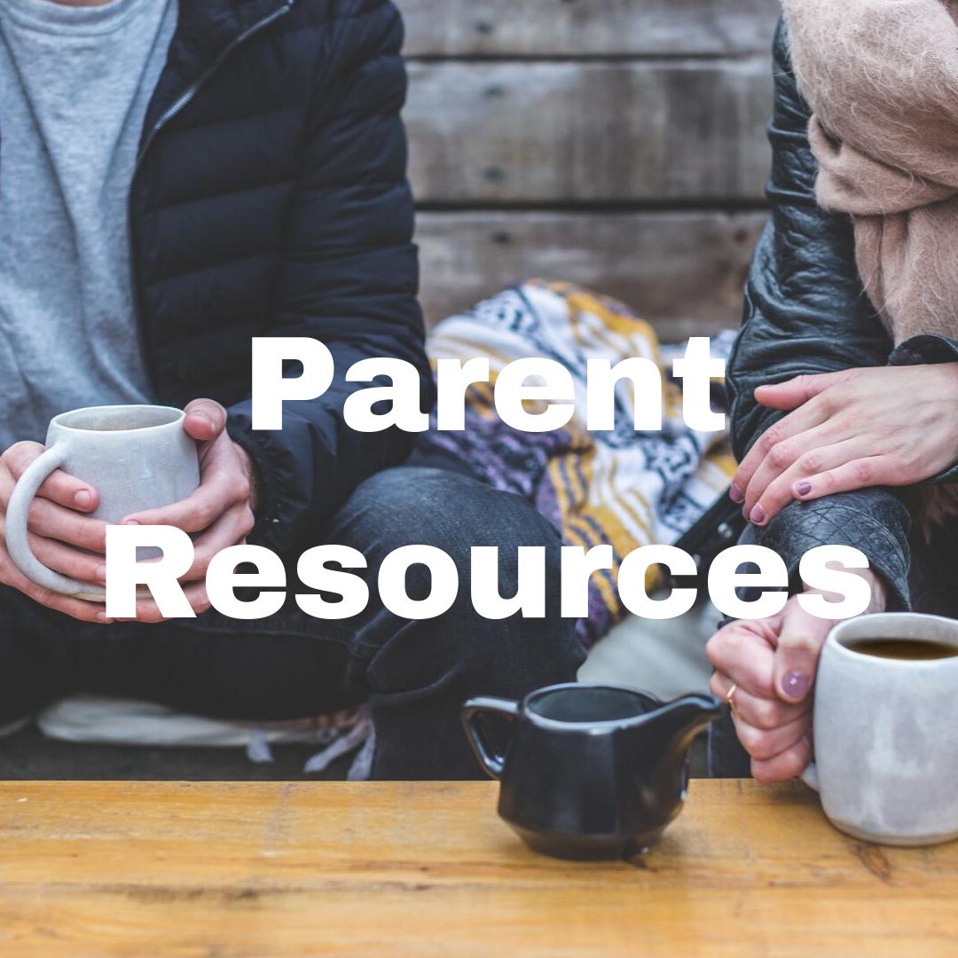Parent Resources.png