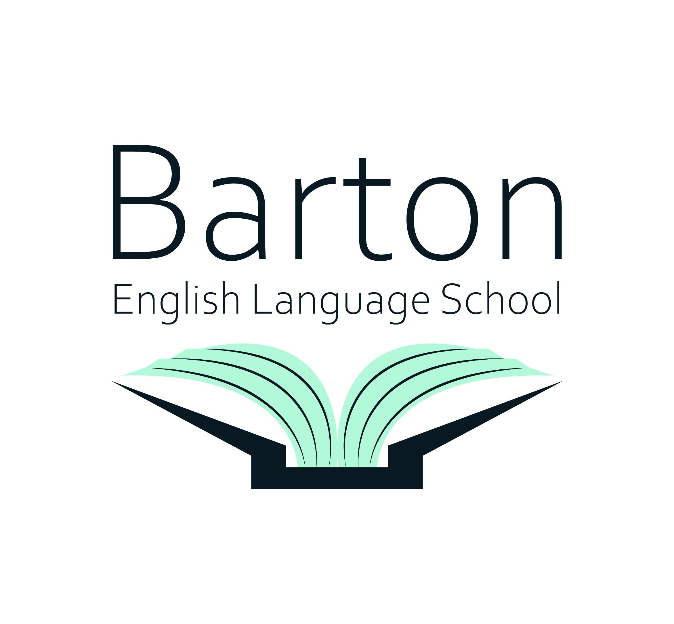 Barton English Language School final print-02.jpg