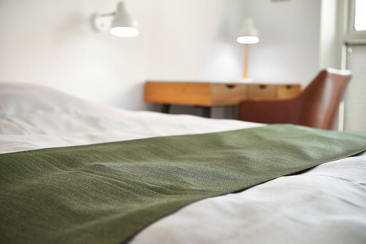 Giestgivergaarden-Hotellejligheder_-06-mejls-foto-19-juni-2018_preview.jpeg